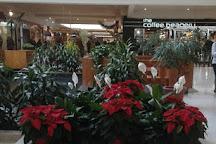 Berkshire Mall, Wyomissing, United States