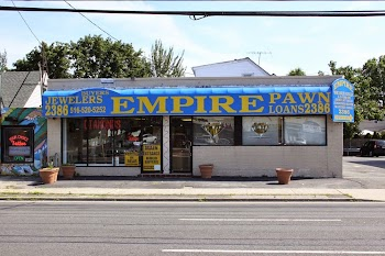 Empire Pawn of Nassau Inc. Payday Loans Picture