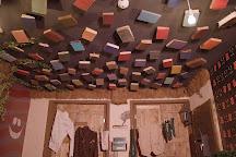 TimeTrap Escape Rooms, Reading, United Kingdom