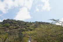 Hooiberg, Oranjestad, Aruba