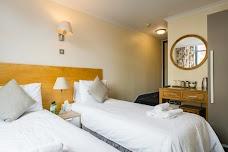 George Oxford Hotel oxford