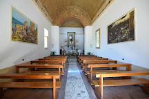 Da Capo Colonna a Le Castella, Crotone, Italy