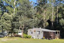 Wings Wildlife Park, Gunns Plains, Australia
