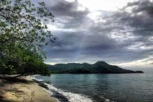 Alex on the Beach & Amazing Tours, Sardinal, Costa Rica