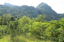 Cat Ba National Park, Cat Ba, Vietnam