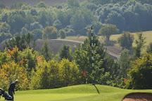 Naunton Downs Golf Club, Cheltenham, United Kingdom