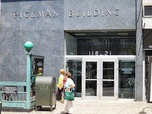 Allan R Bloomfield Law Office