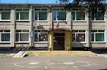 Рубцовская общеобразовательная школа-интернат № 2, Алтайская улица, дом 187А на фото Рубцовска