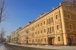 Эксклюзив-Дент, улица Дзержинского на фото Казани