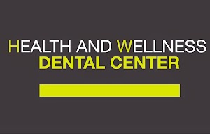 Health and Wellness Dental Center