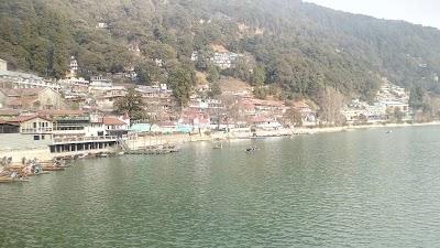 Udham Singh Nagar