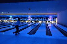 Bowling World Frankfurt, Frankfurt, Germany