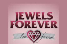 Jewels Forever, St. Thomas, U.S. Virgin Islands