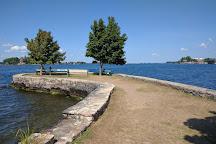 Scenic View Park, Alexandria Bay, United States