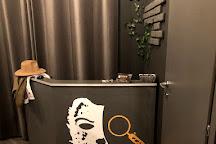 Occulto Escape Room - La Prima Escape Room di Parma!, Parma, Italy