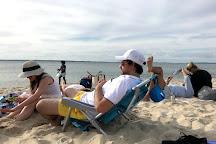 Lambert's Cove Beach, West Tisbury, United States