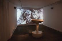 Anima Mundi, St Ives, United Kingdom