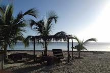 Vive Riviera Maya, Playa del Carmen, Mexico