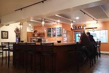 Rock Cut Brewing Company, Estes Park, United States