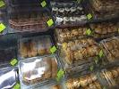 Royal Sweets & Royal Kitchen