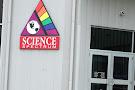 Science Spectrum Museum