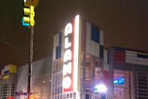 Alamo Drafthouse Cinema Kalamazoo, Kalamazoo, United States
