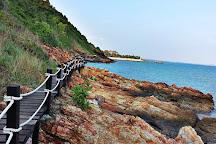 Khao Laem Ya, Phe, Thailand