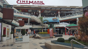 Mega Plaza 7