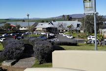 The Caledon Casino, Caledon, South Africa