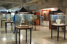 Government Museum and Art Gallery, Chandigarh, India