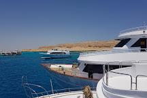 iDive Diving Centre, Makadi Bay, Egypt