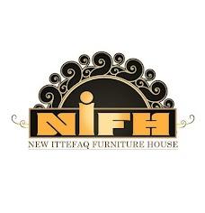 New Ittefaq Furniture House lahore