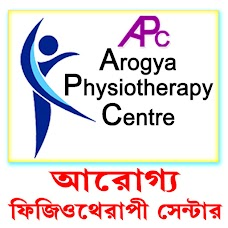 Arogya Physiotherapy Centre haora