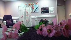 Spa Isha Aromatherapy Hanwell – Massage, Beauty, Wellness, Training london