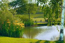 Northala Fields, Northolt, United Kingdom