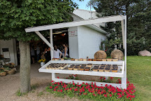 Cherry Point Farm and Market, Shelby, United States