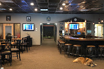 Tarks Indoor Golf, Saratoga Springs, United States