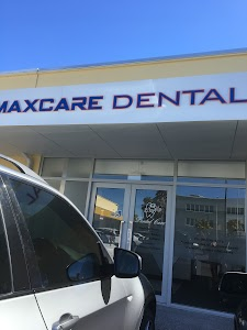 MaxCare Dental