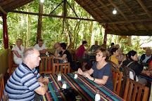 New Ranweli Spice Garden, Kandy, Sri Lanka