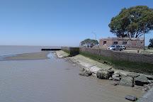 Punta Indio, Magdalena, Argentina