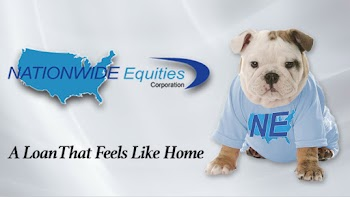 Nationwide Equities Corporation Payday Loans Picture