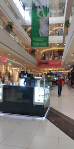 Mall del Sur 5