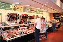 Regionalmarkt Hohenlohe, Wolpertshausen, Germany