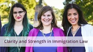 Sumner Immigration Law