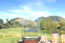 Jackson Hole Winery, Jackson, United States