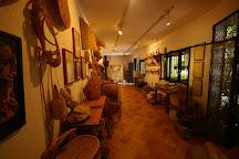 Museo Historico-Etnologico, Mijas, Spain