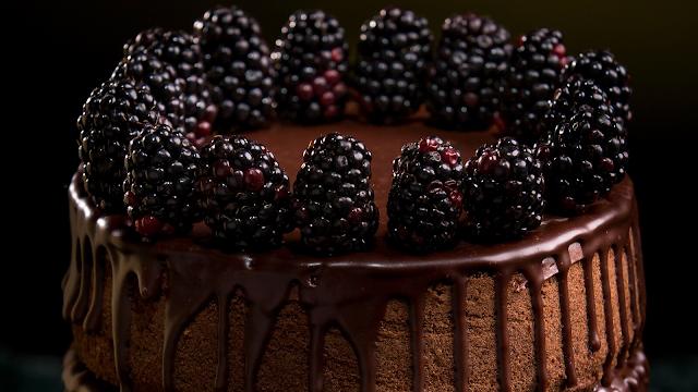 Sweet Secrets, Gluten free Vegan And Bespoke Party Cakes