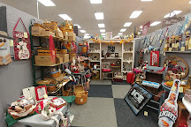Ohio Valley Antique Mall, Fairfield, United States