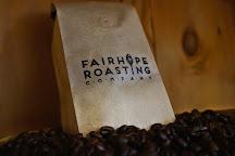 Fairhope Roasting Company, Fairhope, United States