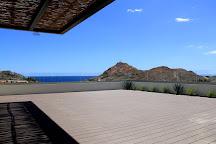 Manoma Spa & Wellness, San Jose del Cabo, Mexico